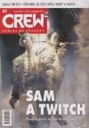 Crew2 č. 41