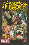 Komiksové legendy 23: Spider-man 07
