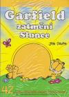 Garfield 42: Zatmění slunce