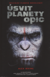Úsvit planety opic 2