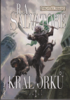 Forgotten Realms: Změna 1 - Král orků