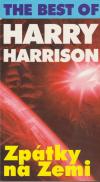 The Best of Harry Harrison - Zpátky na Zemi ant.