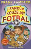 Frankův kouzelný fotbal 4: Frankie a mumie