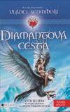 Diamantová cesta 2. vydání