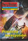 PR 108:Psionický koresponder