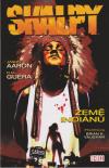 Skalpy 1 - Země indiánů