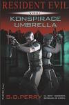 Resident Evil 1 - Konspirace Umbrella