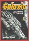 Vzpoura mozků 2 - Galaxia