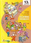 Čtyřlístek: 13 Tajemné příběhy Čtyřlístku 1997