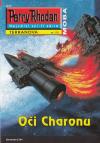 PR 110: Oči Charonu