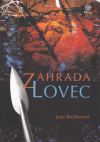 Zahrada 2 - Lovec