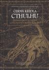 Černá křídla Cthulhu 1 - antologie