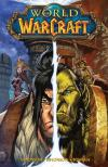World of Warcraft  3 /komiks/