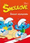 Šmoulové: Šmoulí Olympiáda