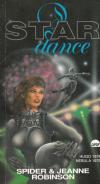 Stardance ant.