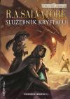 Forgotten Realms: Žoldáci 1 - Služebník krystalu