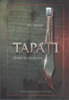 Tapati 1