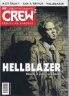 Crew2 č. 44