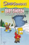 Simpsonovi: Bart Simpson 16 /2014 č. 12/ - Pachatel neplech