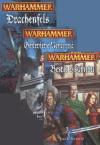Warhammer: Genevieve Dieudonné komplet ant.