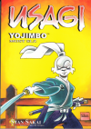 Usagi Yojimbo 23: Most slz