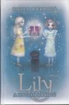 Lily 4 a kouzlo zrádců