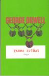Farma zvířat /Argo/