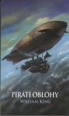 Piráti oblohy