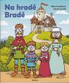Na hradě Bradě - komiks