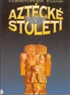 Aztécké století ant.