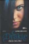 Drakie 4 - Bez dechu /novela/