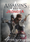 Assassin's Creed 07: Jednota