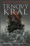 Roztříštěná říše 2 - Trnový král