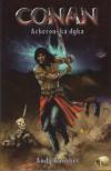 Conan - a Acheronská dýka