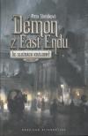 Ve službách královny 1 - Démon z East Endu