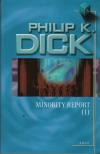Minority Report 1