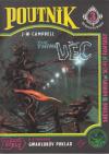 Magazín Poutník č.3 - Conan - Gwahlurův poklad /obálka+il.T. Rotrekl/ ant.