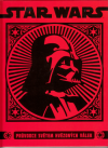 Star Wars - průvodce světem Hvězdných válek