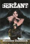 Seržant 2. vyd.