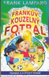 Frankův kouzelný fotbal 6: Frankie a Světový pohár