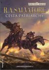 Forgotten Realms: Žoldáci 3 - Cesta patriarchy