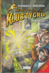 Klub Tygrů 21: Počítačoví piráti