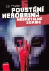 Dobrodružství Minecraftu/Povstání Herobrina/ 6 - Nesmrtelná zombie