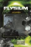 Blíženci 2 - Elysium