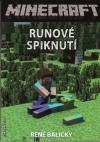 Minecraft 2 - Runové spiknutí
