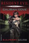 Resident Evil 2 - Caliban Cove