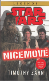 Star Wars: Legends 1 - Ničemové