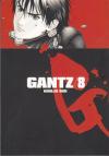 Gantz 08