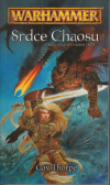 Warhammer: Otroci temnoty 3 - Srdce chaosu