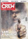 Crew2 č. 46